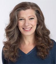 Julie Coskran